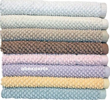 Bath Rugs Supplier Cotton Rugs Durries Supplier Shaggy Rugs